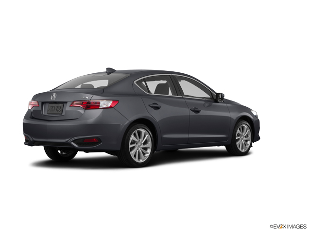 Used 2018 Acura ILX in , AL
