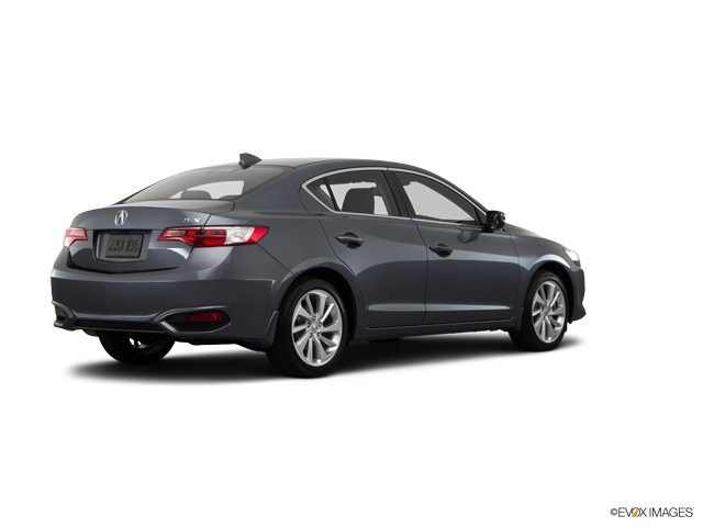 Used 2018 Acura ILX in , CA