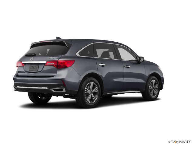 Used 2018 Acura MDX in , CO