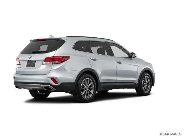 Used 2018 Hyundai Santa Fe in Gainesville, FL