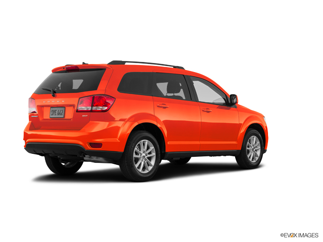 Used 2018 Dodge Journey in Fort Myers, FL