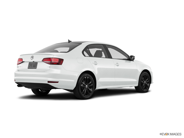 Used 2018 Volkswagen Jetta in Cleveland, OH