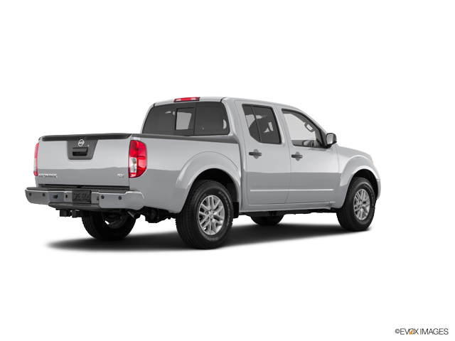 Used 2018 Nissan Frontier in , OR