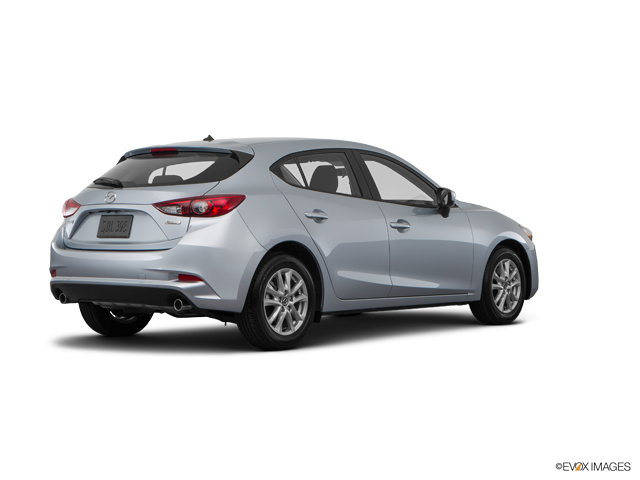 Used 2018 Mazda Mazda3 5-Door in , MO