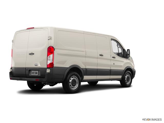 Used 2018 Ford Transit Van in Nanuet, NY
