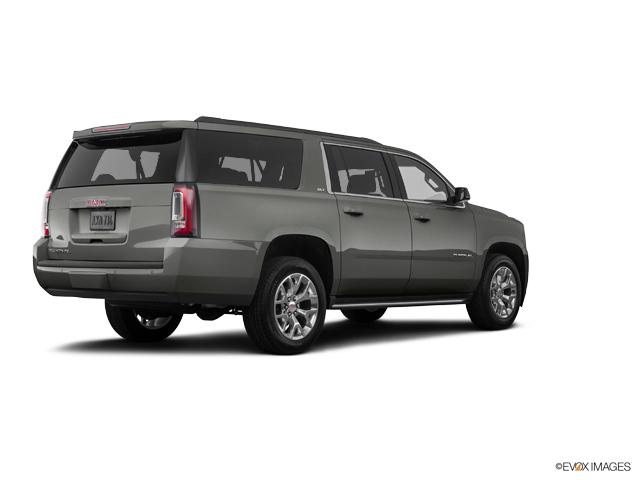 Used 2018 GMC Yukon XL in Tifton, GA