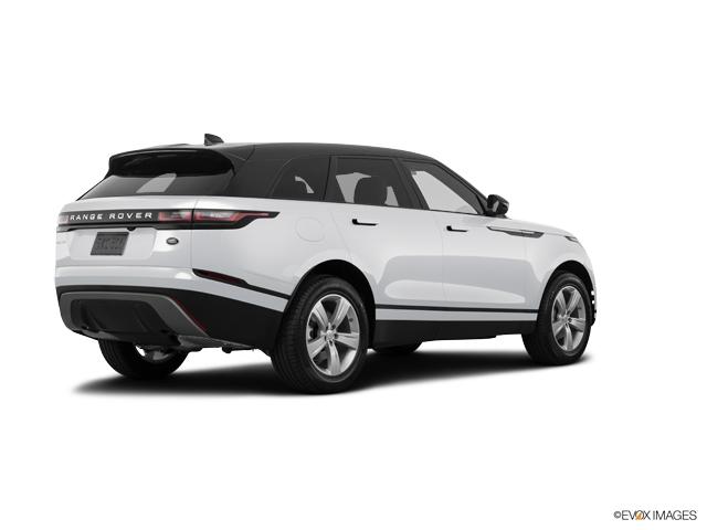 Used 2018 Land Rover Range Rover Velar in Ontario, Montclair & Garden Grove, CA