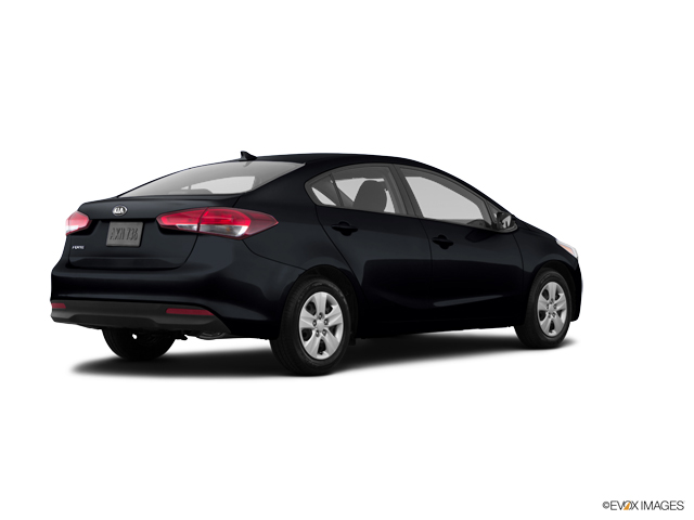 Used 2018 KIA Forte in Norwood, MA