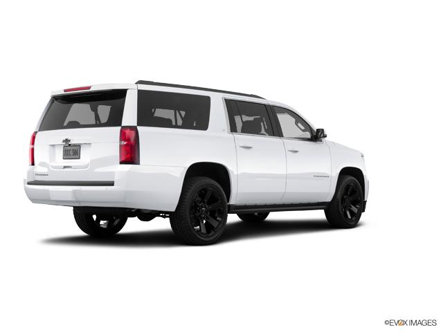 Used 2018 Chevrolet Suburban in , AL