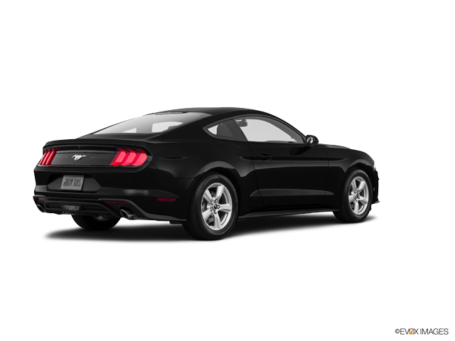 Used 2018 Ford Mustang in Fayetteville, TN
