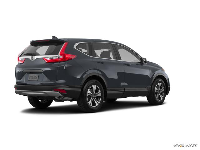 Used 2018 Honda CR-V in , MO