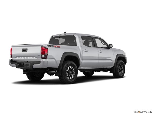 Used 2018 Toyota Tacoma in Grenada, MS