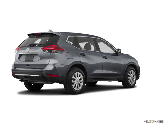 Used 2018 Nissan Rogue in , CA