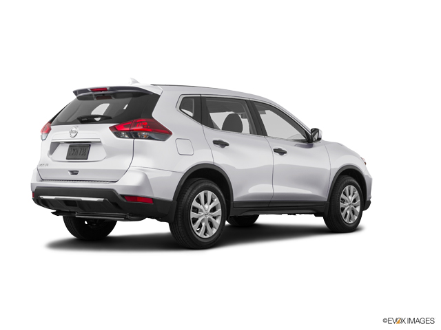Used 2018 Nissan Rogue in Columbia, TN