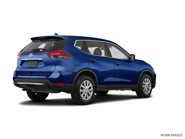 Used 2018 Nissan Rogue in Fort Pierce, FL