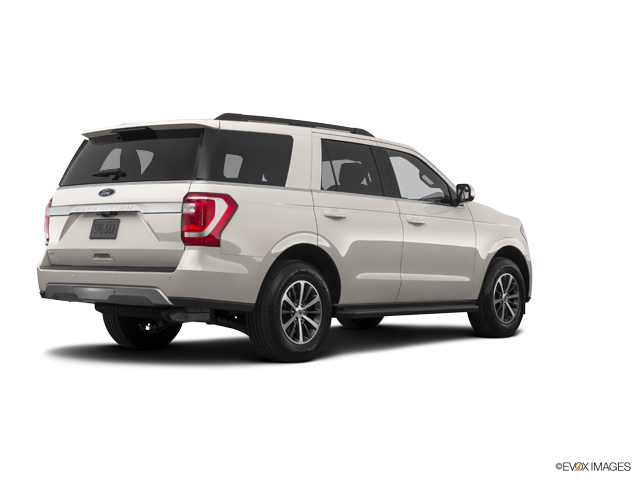 Used 2018 Ford Expedition in Columbia, MO