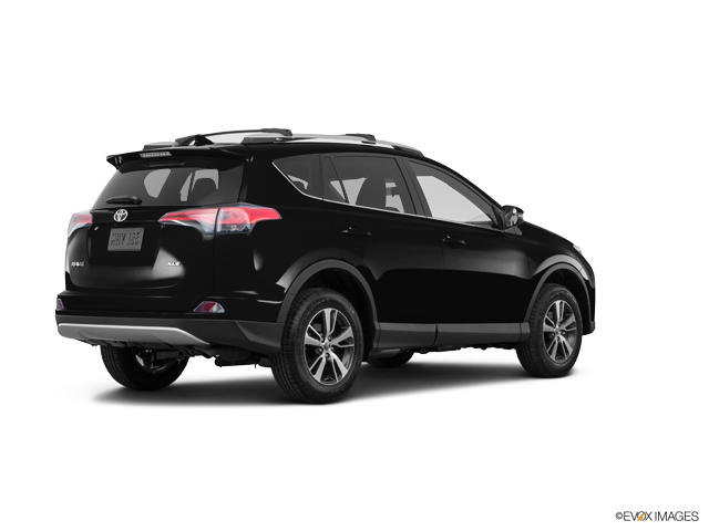 Used 2018 Toyota RAV4 in Columbus, GA
