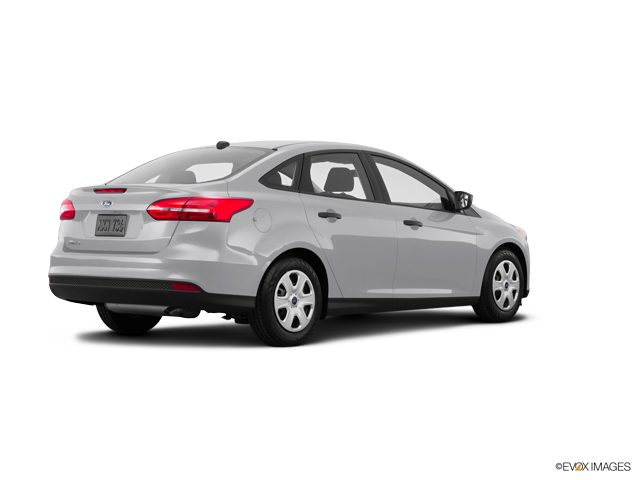 Used 2018 Ford Focus in , MO