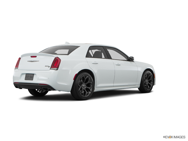 Used 2018 Chrysler 300 in New Iberia, LA