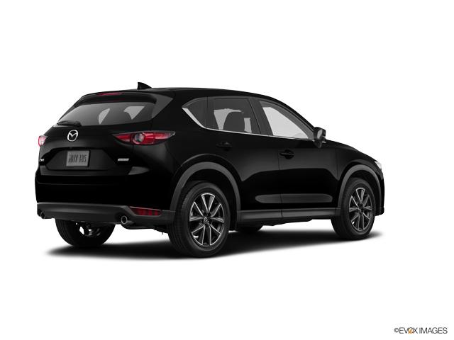 Used 2018 Mazda CX-5 in , AL