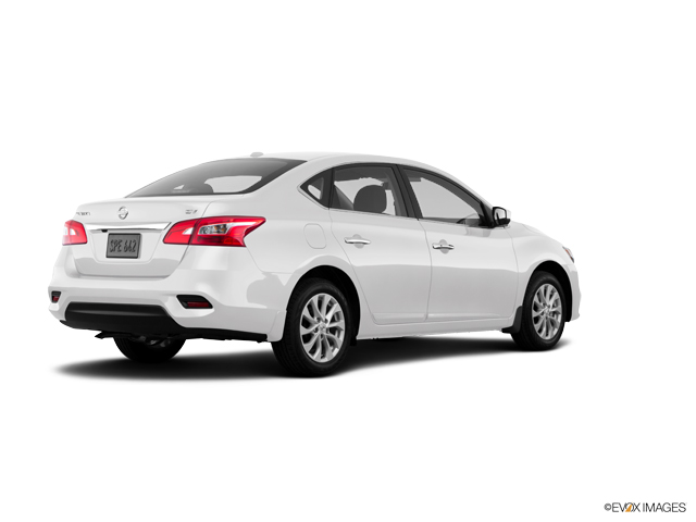Used 2018 Nissan Sentra in , LA