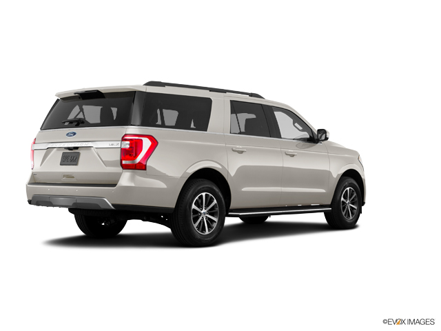 Used 2018 Ford Expedition Max in Grenada, MS