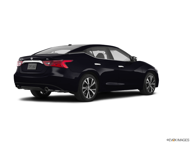 Used 2018 Nissan Maxima in , MO