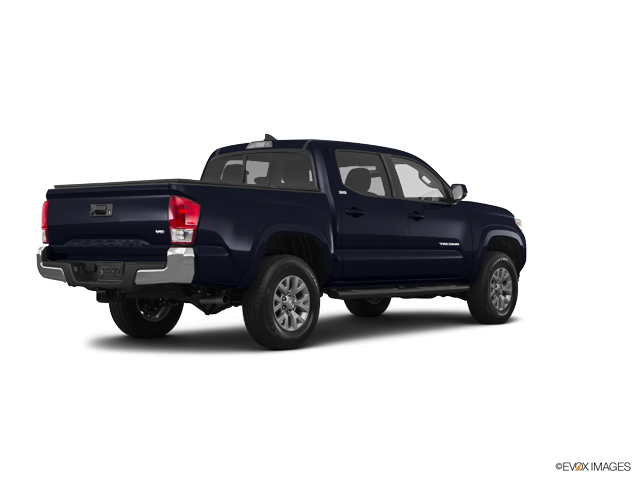 Used 2018 Toyota Tacoma in Southern Pines, NC