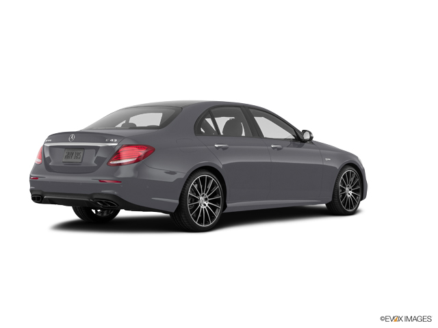 Used 2018 Mercedes-Benz E-Class in Akron, OH
