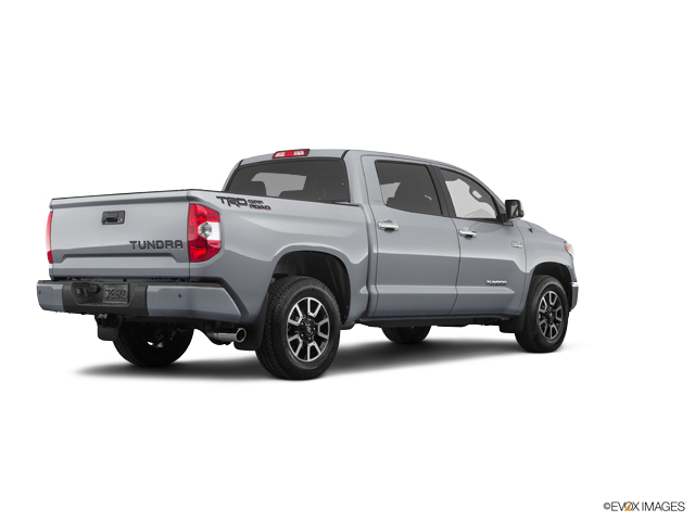Used 2018 Toyota Tundra in New Iberia, LA
