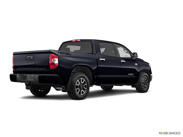 Used 2018 Toyota Tundra in Akron, OH