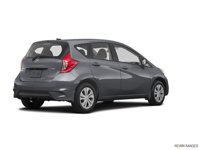 Used 2018 Nissan Versa Note in Orlando, FL