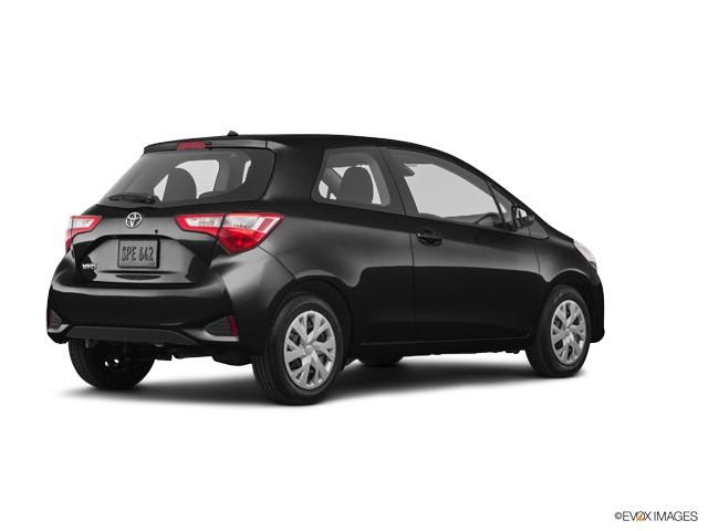 Used 2018 Toyota Yaris in Burleson, TX