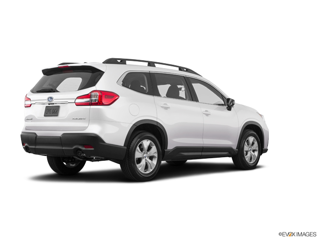 Used 2019 Subaru Ascent in Cleveland, OH