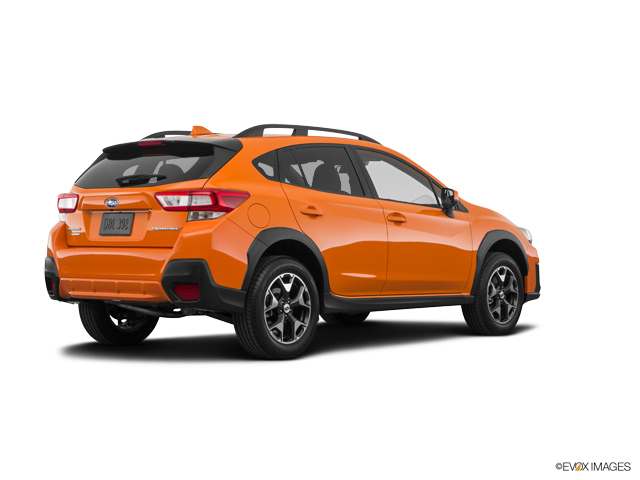 New 2019 Subaru Crosstrek in , AL