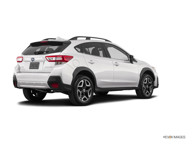 New 2019 Subaru Crosstrek in Claremont, NH