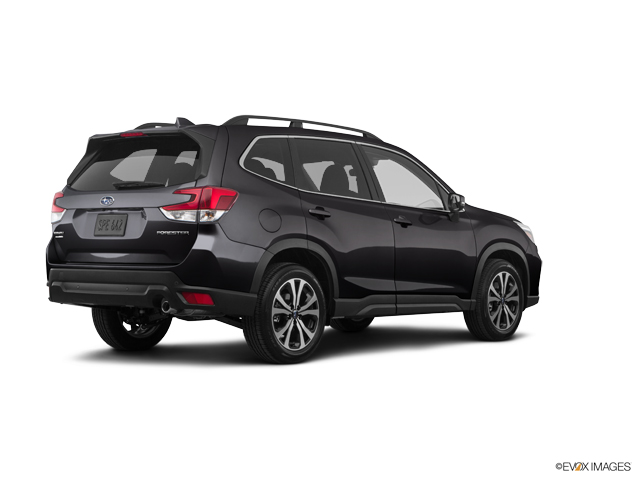 Used 2019 Subaru Forester in Claremont, NH