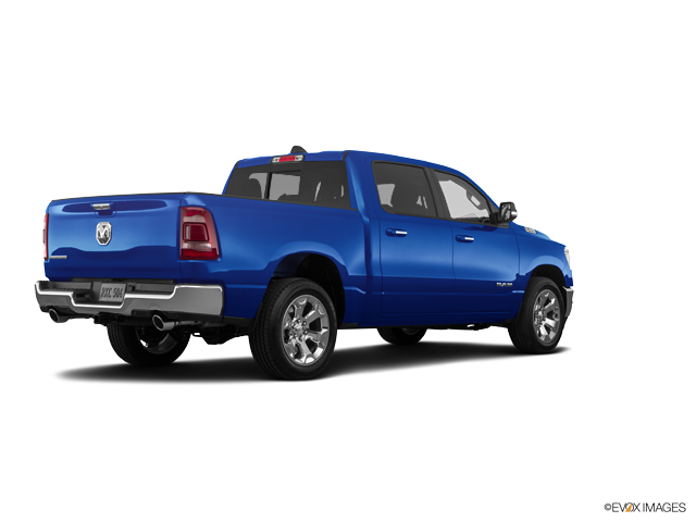 Used 2019 Ram 1500 in St. Louis, MO