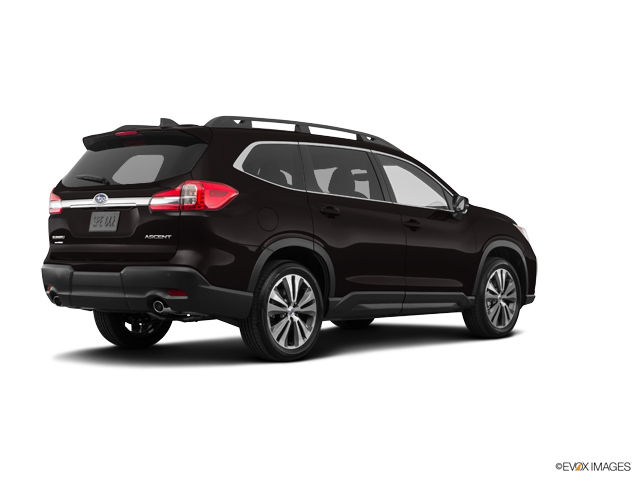 Used 2019 Subaru Ascent in Claremont, NH