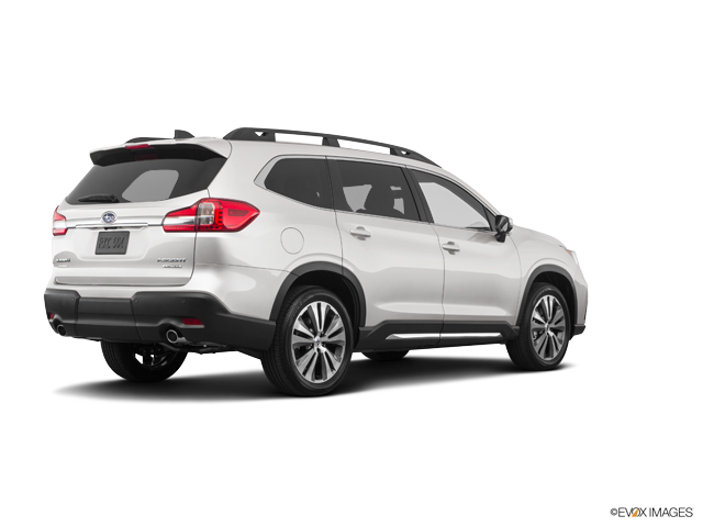 Used 2019 Subaru Ascent in Waycross, GA