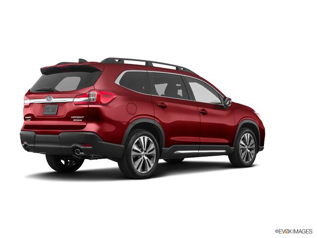 Used 2019 Subaru Ascent in Pasco, WA