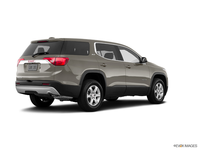 Used 2019 GMC Acadia in Claremont, NH
