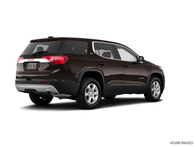 Used 2019 GMC Acadia in Indianapolis, IN
