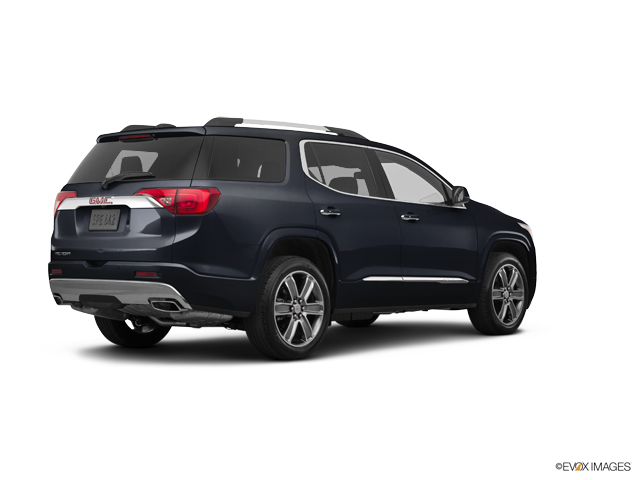 Used 2019 GMC Acadia in Lebanon, PA