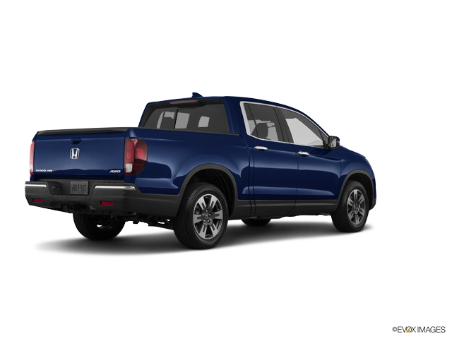 New 2019 Honda Ridgeline in Bronx, NY