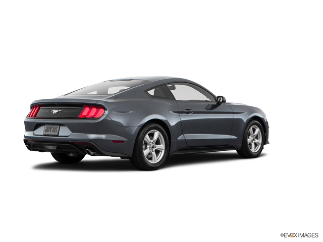 Used 2019 Ford Mustang in Owasso, OK