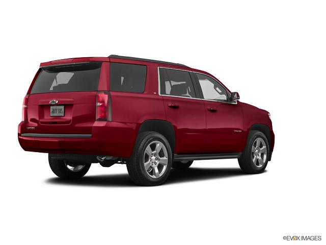 Used 2019 Chevrolet Tahoe in Orlando, FL