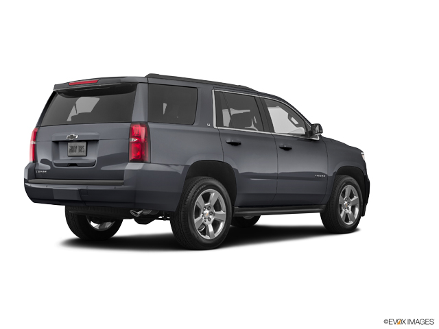Used 2019 Chevrolet Tahoe in Tulsa, OK