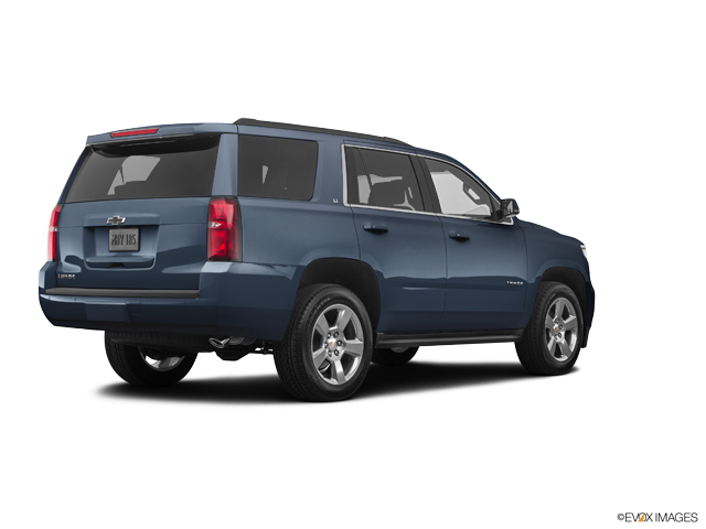 Used 2019 Chevrolet Tahoe in Greenville, MS
