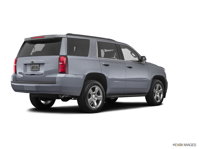 Used 2019 Chevrolet Tahoe in Georgia, GA